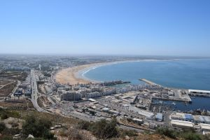 Agadir Oufella et Centre - Photo 2