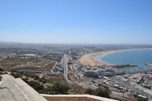 Agadir Oufella et Centre - Photo 3
