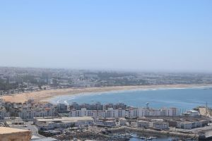Agadir Oufella et Centre - Photo 25