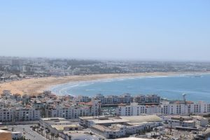 Agadir Oufella et Centre - Photo 26